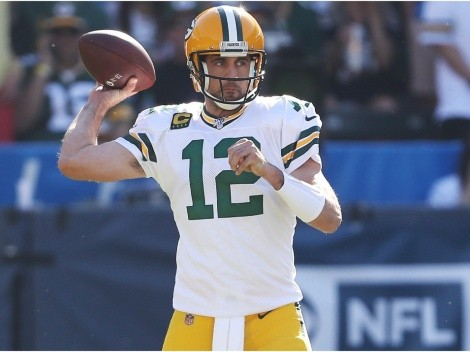 NFL News: Aaron Rodgers could opt out for the season