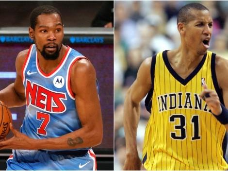 No conocen la gloria: los equipos que nunca fueron campeones en NBA