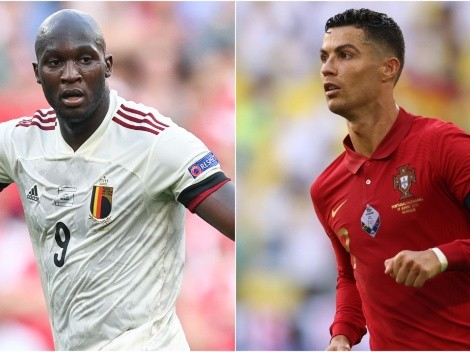 Belgium vs Portugal: Predictions, odds, and how to watch UEFA European Championship 2020 Round of 16 today