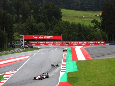 Styrian Grand Prix 2021 Live: Predictions, odds and how to watch in the US eight F1 date
