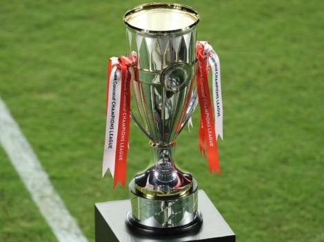 ¿Cómo y cuántos equipos de la MLS clasifican la Concacaf Champions League?