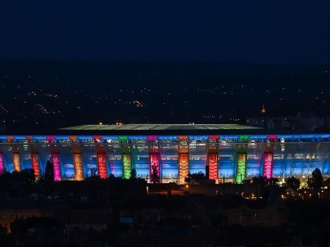 Saiba quais são os jogos deste domingo da Eurocopa