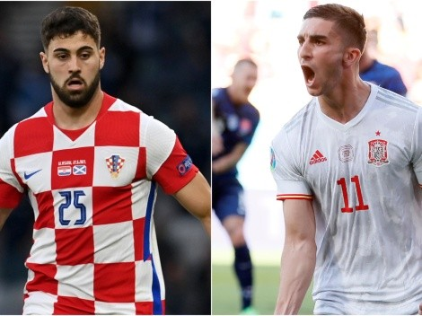 Croatia vs Spain: Preview, predictions, odds, and how to watch UEFA European Championship 2020 Round of 16 today
