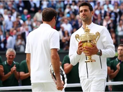 Wimbledon 2021: Lista por año de todos los campeones