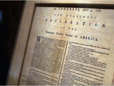 Independencia de Estados Unidos: ¿Por qué, cuándo y cómo se celebra este 4 de julio la Independence Day of USA?