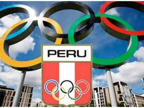 Conoce a los peruanos clasificados a los Juegos Olímpicos Tokio 2020