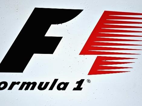 Cómo quedó la tabla de posiciones en la Fórmula 1 tras el Gran Premio de Austria