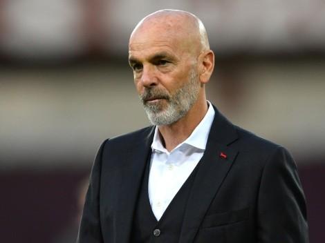 Transfer rumors: AC Milan target four Real Madrid players