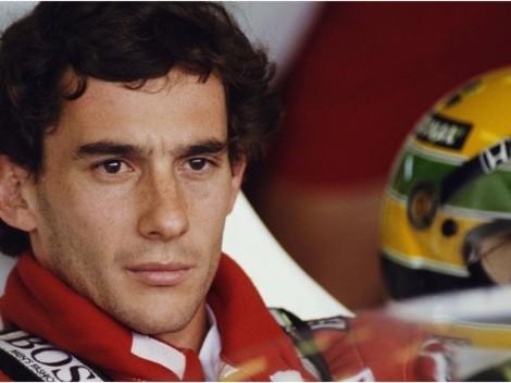 Hamilton, Schumacher y los máximos campeones en la historia de la Fórmula 1