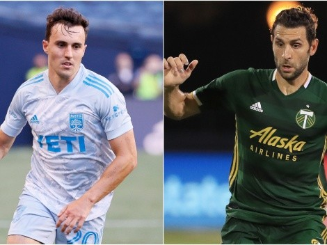 Austin FC vs Portland Timbers: Preview, predictions, odds and how to watch 2021 MLS season today