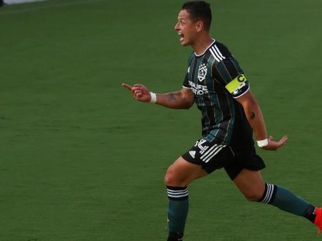 Los primeros confirmados para el Juego de las Estrellas de MLS vs. Liga MX