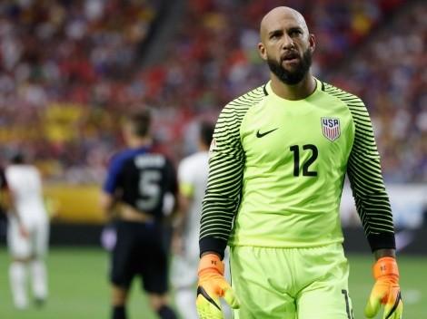 ¿Cuántas veces ha participado Estados Unidos en la Copa América? Así le ha ido al Team USA