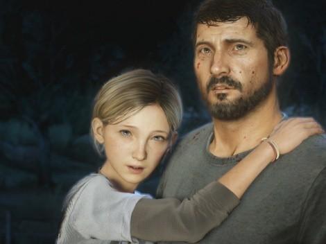 La serie de The Last of Us en HBO encuentra actriz para la hija de Joel