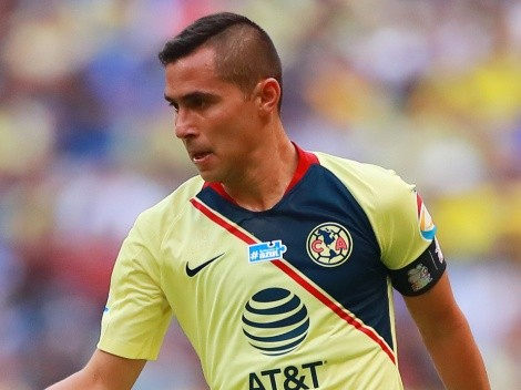 Transfer Rumors: Club America legend Paul Aguilar close to joining MLS