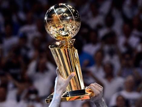 ¿Cuándo y dónde se juegan las Finales de la NBA 2021 entre Bucks y Suns?