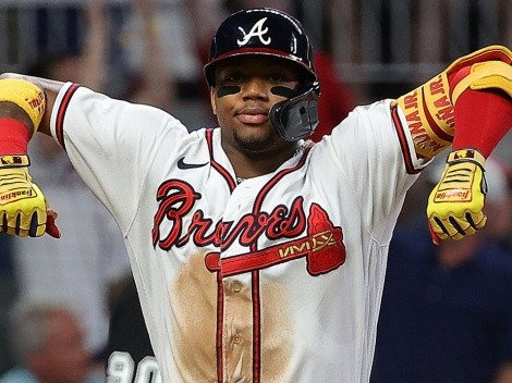 Definidos los jugadores titulares para el All Star Game de la MLB 2021
