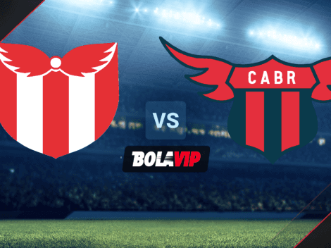 Qué canal transmite River Plate vs. Boston River por el Campeonato Uruguayo