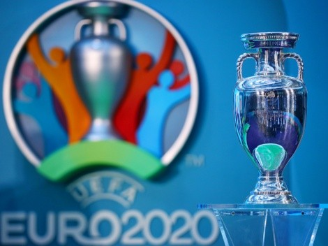 La Eurocopa se enciende en las apuestas