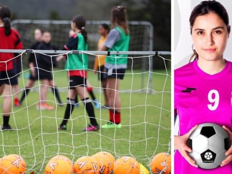 La Liga MX Femenil tendrá un semillero de talento en México