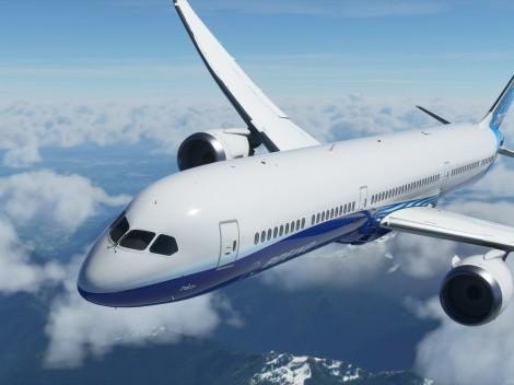 Microsoft Flight Simulator correrá mejor en PC con su próximo parche