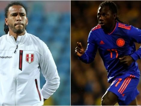Los jugadores de la MLS que jugarán semifinales de Copa América y buscarán el título