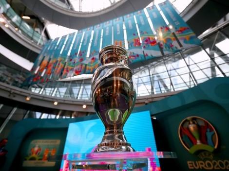APUESTAS: Rumbo a la Gran Final de la Eurocopa