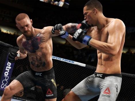 UFC 4, Tropico 6, y más llegarán a Xbox Game Pass en julio
