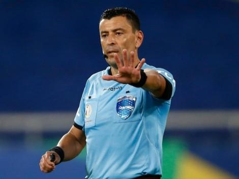 Cada vez es más fuerte: Pierre Manrique confesó el insulto de Roberto Tobar a peruanos