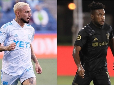 Austin FC vs LAFC: Preview, predictions, odds and how to watch 2021 MLS season in the US today