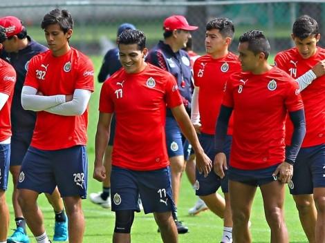 """""""Aris"""" Hernández arremete contra JJ Macías: Está desubicado"""
