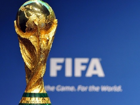 ¿Por qué el Mundial 2022 se juega en noviembre?