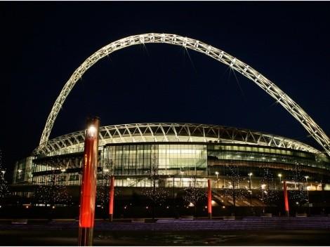 Los 25 estadios de fútbol más increíbles del mundo