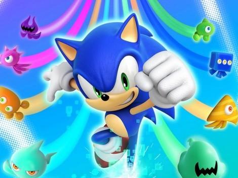SEGA confirma todas las mejoras y novedades de Sonic Colors: Ultimate