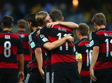 Sete anos do 7 a 1: Relembre a desastrosa derrota do Brasil para Alemanha