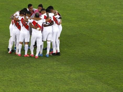 ¿Cuántos millones se llevará Perú si le gana a Colombia por el tercer puesto de la Copa América?