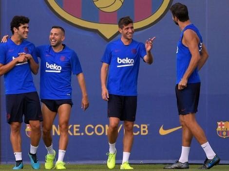 Confirmado: FC Barcelona acaba de cerrar otra venta