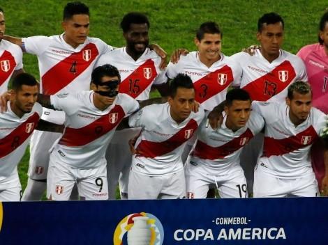 Cuánto dinero gana Perú si se queda con el tercer puesto de la Copa América