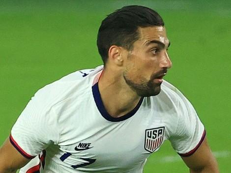 Radiografía de USA para la Copa Oro 2021: fixture, fechas y convocatoria