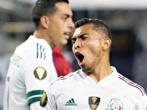 Tras el empate con Trinidad y Tobago, qué sigue para México