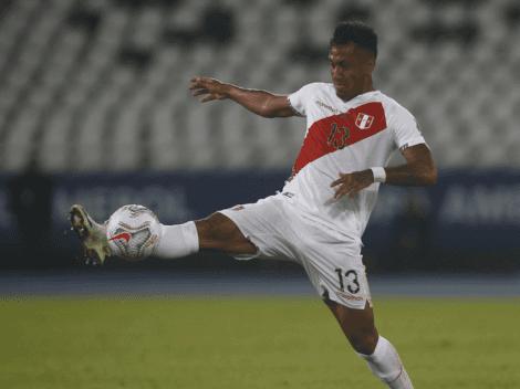 """Renato Tapia y su balance de la Selección Peruana: """"Disfruten, estamos entre los mejores"""""""