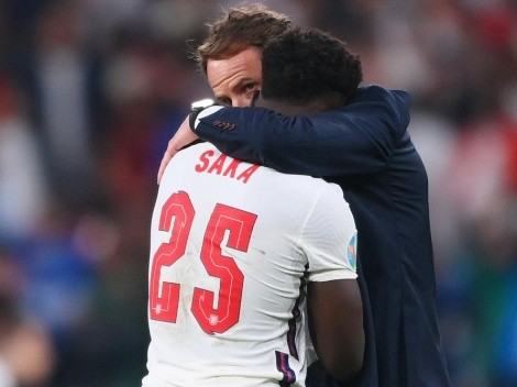 Feroces críticas contra Inglaterra tras la derrota más dura en 50 años