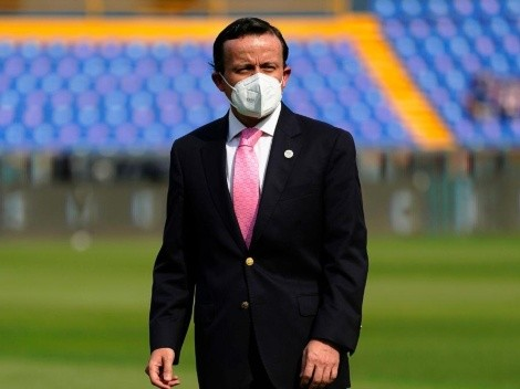 Irapuato no puede ascender por incumplimiento de requisitos, dice la Liga MX