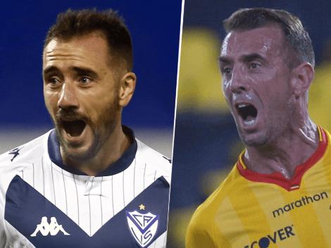 VER en USA | Vélez Sarsfield vs. Barcelona SC Hoy: Pronóstico, cómo, cuándo y dónde ver EN VIVO y EN DIRECTO Copa Libertadores 2021