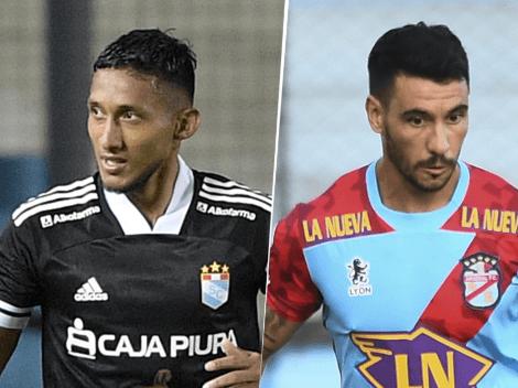 VER en USA   Sporting Cristal vs. Arsenal de Sarandí: Pronóstico, cómo, cuándo y dónde ver EN VIVO y EN DIRECTO Copa Sudamericana 2021