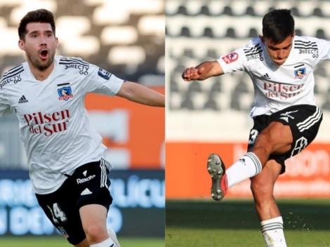 """Guarello y el medio de Colo Colo ante la UC: """"Quinteros no va a sacar a Fuentes"""""""