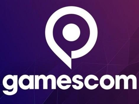 Gamescom 2021: fecha, hora y estudios confirmados para el evento