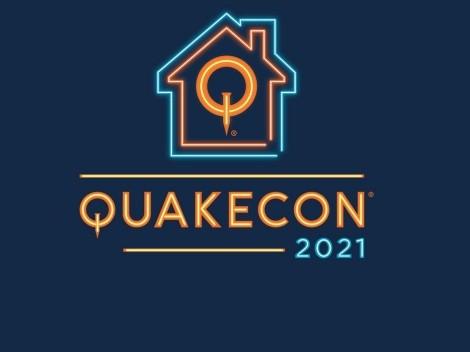 QuakeCon 2021: fecha y detalles del evento con novedades de DOOM y Deathloop