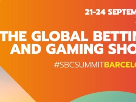En septiembre aterriza la conferencia SBC Summit a Barcelona