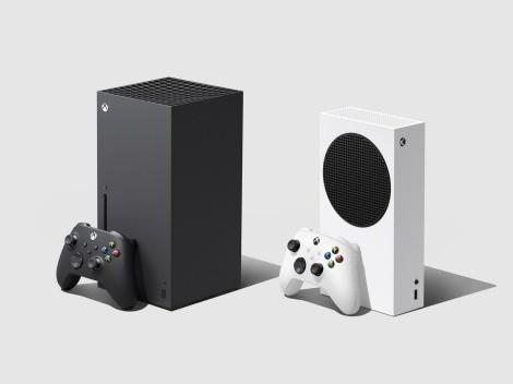Xbox Series X|S vendió más que PS5 y Nintendo Switch durante junio en EEUU