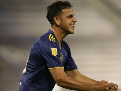 Atlas se quedó con una promesa de Boca a horas de su debut en la Liga Profesional